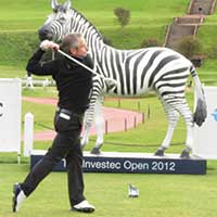 Investec perfected the capture game long before the Guptas landed