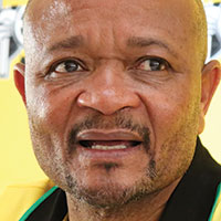 KZN Premier makes way for Zuma man