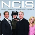 NCIS - South African style