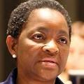 SA's impending social grant meltdown