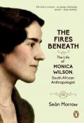 The fires beneath