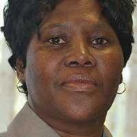 Zululand Uni execs rush-and-grab