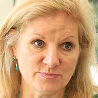 Widow wants answers from Bill Rawson