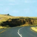 Environment department diverts Sanral bypass plan
