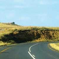 Environment department diverts Sanral bypass plan