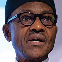 Nigeria: Partisan politics runs riot