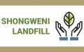 9 June 2017: KZN threat of environmental disaster