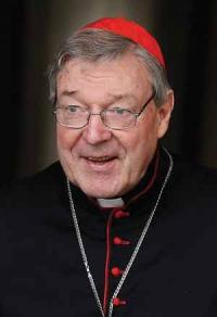 Pell melee. Cardinal sins
