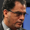 Who paid (or didn't) for Danny Jordaan's campaign?