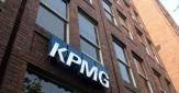 KPMG  whitewash report