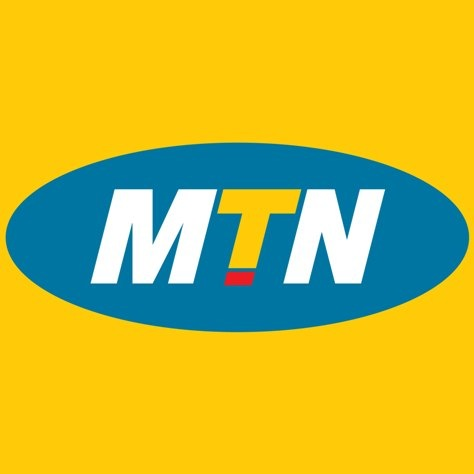 NOTES: Fishy response from MTN over iPhone theft