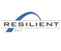 Resilient isn't