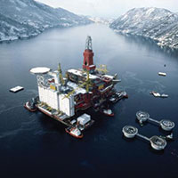 Dirty secret behind Norway's clean energy