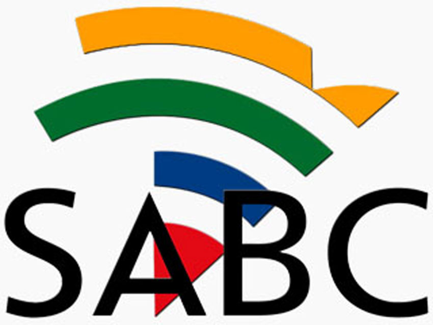 Hlaudi's minions still lurk at SABC