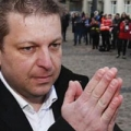 Luxembourg court frees whistleblower