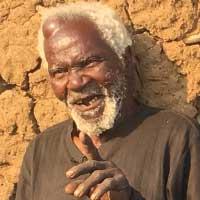 UPDATE: Zabalaza Mshengu dies at 104 - landless