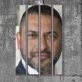 UPDATE: Moti behind bars in Munich
