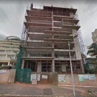 Durban metro supresses investigation to win court battle