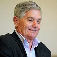 Struck-off GP finds new way to exploit elderly