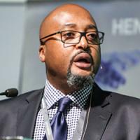 Ravele on SARS shortlist despite shady past