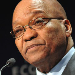 Mabuyakhulu accuses ANC bosses of political interference