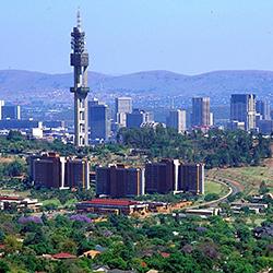 Tshwane deals to die for