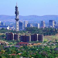 Tshwane deals to die for