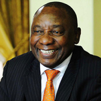 Cyril's secret deal with 'rogue unit' executives