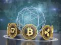Life savings lost to crypto fraud?
