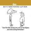 Gus Issue #107 September, 2008