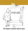 Gus Issue #131 September, 2010