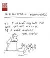 Gus Issue #146 December, 2011