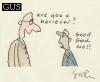 Gus Issue #167 September, 2013